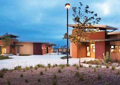 Santa Margarita Elementary 1