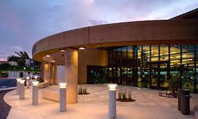 Encinitas Library 2