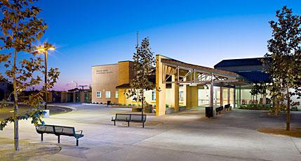 Willow Grove Elementary 2