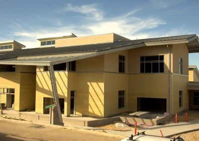 Solana Ranch Elementary 3
