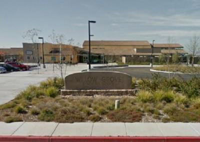 Willow Grove Elementary 3