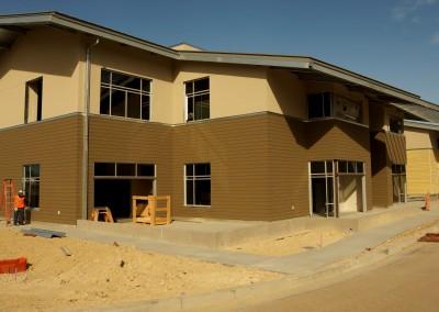 Solana Ranch Elementary 4