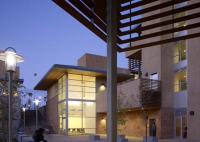 Arroyo Student Housing 5