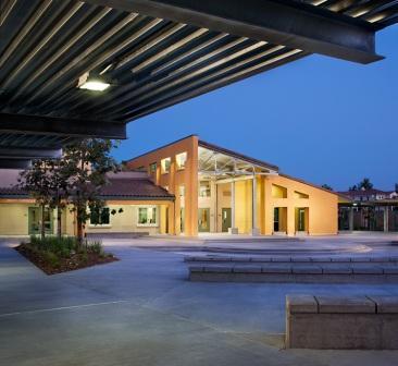 Willow Grove Elementary 5